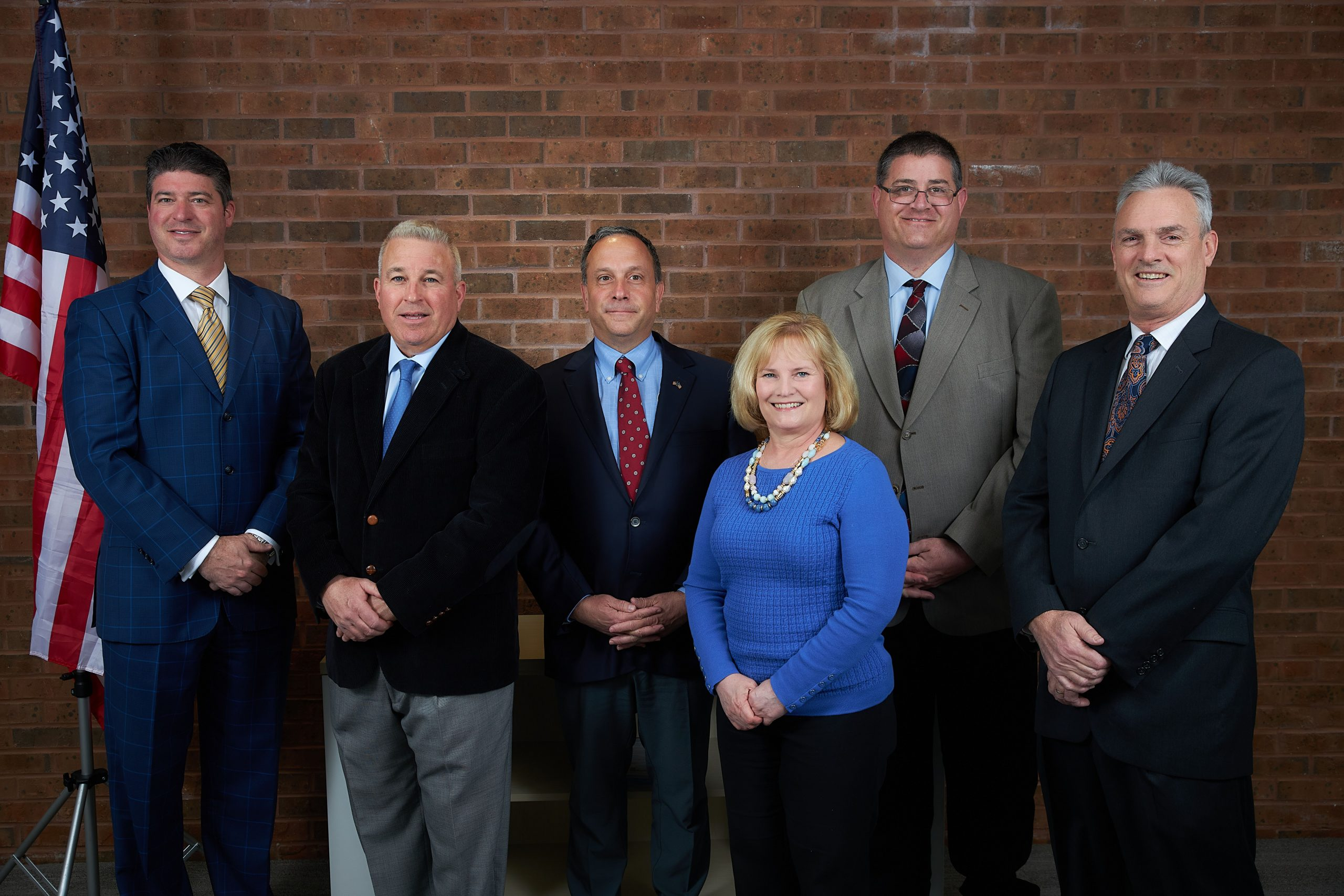 Northampton Township Republican Committee For Honesty & Integrity